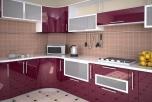 Мебель на заказ в Воронеже