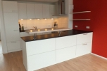 дизайн-студия мебели