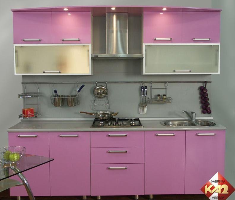 Чем покрасить кухонный гарнитур своими руками фото